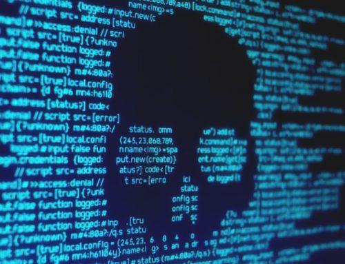 Best Antivirus Software To Choose in 2019