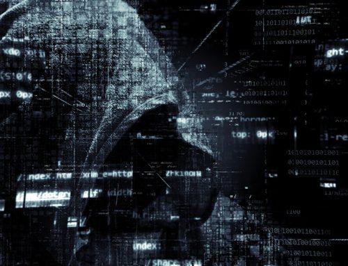 Beware! Ransonware Disguises As Windows Update Through Email